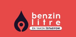 BenzinLitre, 2020 yılı akaryakıt alma alışkanlıklarını paylaştı