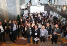 Brisa, girişimcilerle işbirliklerini güçlendiriyor