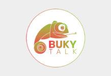 BukyTalk: Hata yapmaktan korkmadan İngilizce konuşabileceğiniz sosyal platform