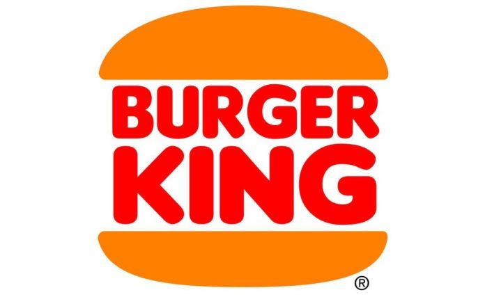 Burger King, Logosunda Değişikliğe Gidiyor