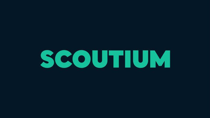 Dijital futbol gözlemciliği platformu Scoutium, 2020 verilerini paylaştı