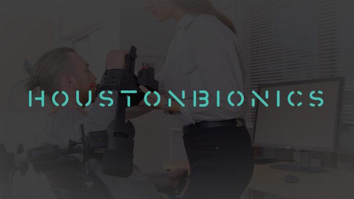 Ev tipi tıbbi cihaz üretimi yapan yerli girişim Houston Bionics, Alesta'dan 50 bin dolar yatırım aldı