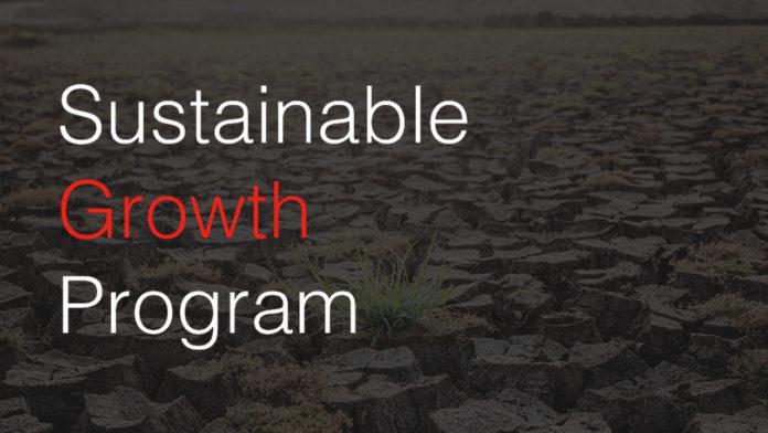 HSBC Türkiye, İklim Eylemi için çözüm üreten beş girişimi destekleyeceği programın çağrısını açtı