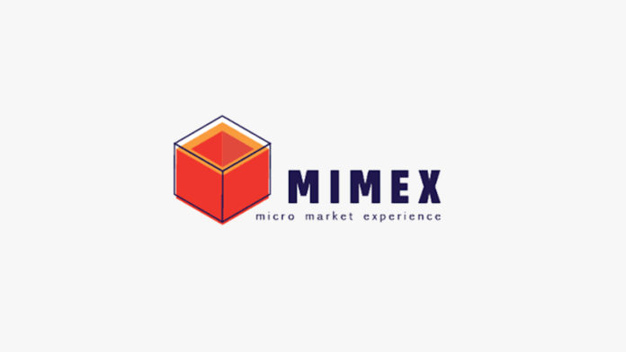 Hepsiburada'nın da yer aldığı, Avrupa İnovasyon Konseyi tarafından finanse edilen mikro-market projesi: MiMEX