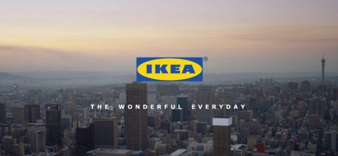 IKEA, Daha Yaşanılabilir Bir Dünya için Çalışıyor
