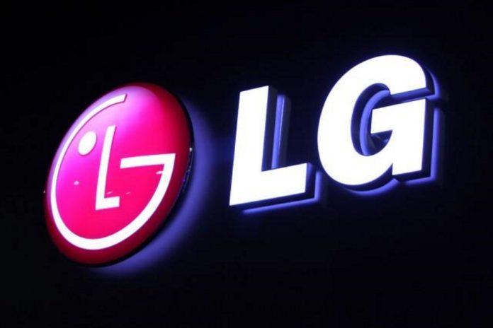 LG, Akıllı Telefon Pazarından Çekilebilir
