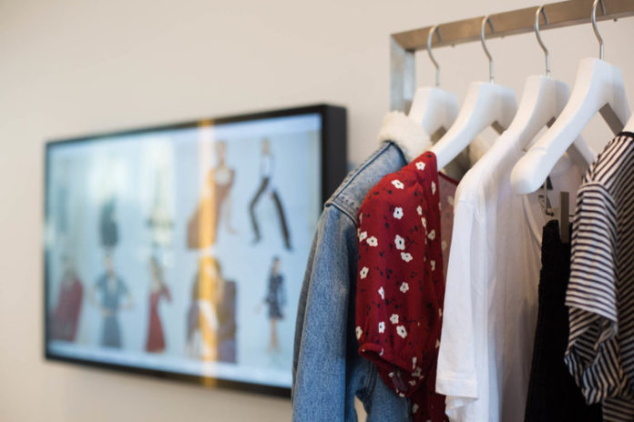 Online Alışverişteki Beden Problemi Son Buluyor