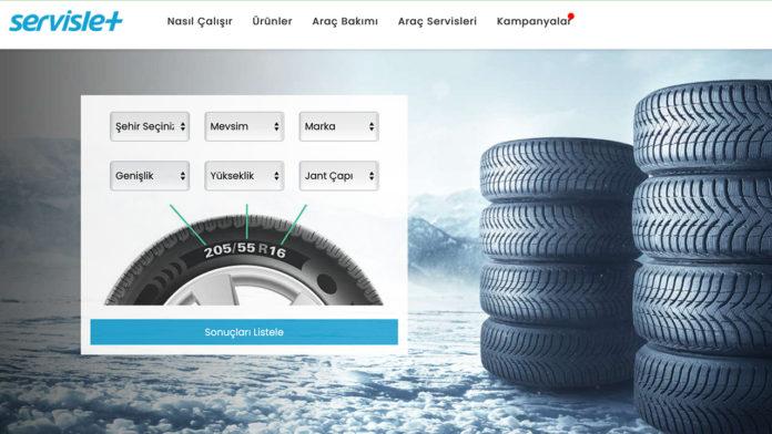 Otomotiv sektörüne dijital çözümler sunan Servislet, Keiretsu Forum Türkiye'den 5 milyon TL değerleme ile yatırım aldı