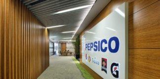 PepsiCo Türkiye, Hibrit Çalışma Modeline Geçiyor