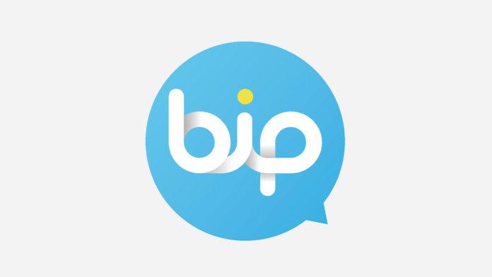 Turkcell'in BiP uygulaması, WhatsApp'ın gündeminden dolayı son 24 saatte 1 milyon 124 bin yeni kullanıcı kazandı