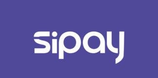 Yerli fintech girişim Sipay, yakında Avrupa, ABD ve BAE bölgesine açılıyor