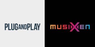 Yerli girişim Musixen, Plug and Play'den 3 milyon dolar değerleme ile yatırım aldı