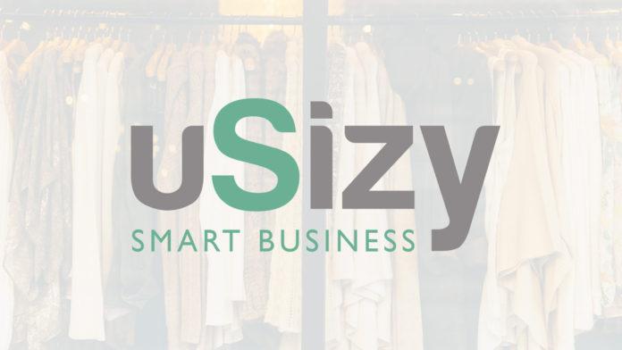 uSizy: E-ticaret sitelerinde beden hatalarından kaynaklanan iade oranlarını azaltan girişim