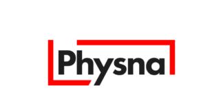 Üç boyutlu nesneleri analiz eden ve dijitalleştiren yapay zeka girişimi Physna, 20 milyon dolar yatırım aldı