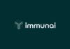 İnsan bağışıklık sistemini yapay zekayla analiz eden Immunai, 60 milyon dolar yatırıma ulaştı