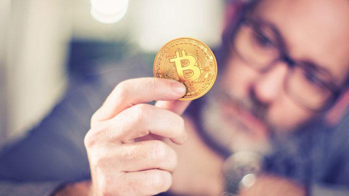 Şikayetvar verilerine göre kripto para borsaları için 2021'de 9 binin üzerinde şikayet geldi