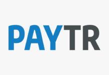 2020 yılını yüzde 150 büyüme ile kapatan PayTR'nin 2021 hedefi 6 milyar TL'lik hacim