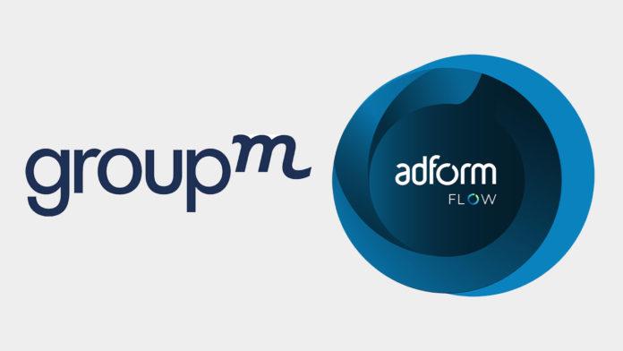 Adform ve GroupM iş birliğinde veri yönetim platformu DMP hayata geçirildi