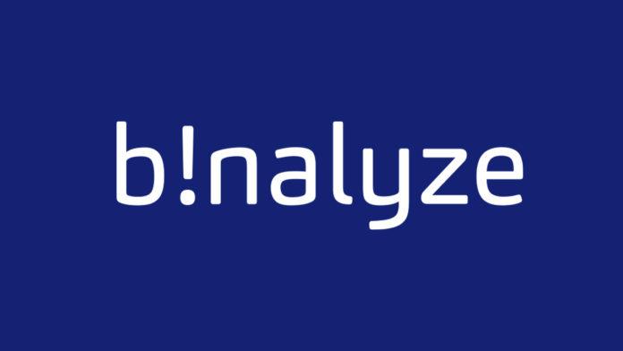 Adli bilişim girişimi Binalyze, Earlybird Digital East Fund'tan 1.5 milyon Euro yatırım aldı