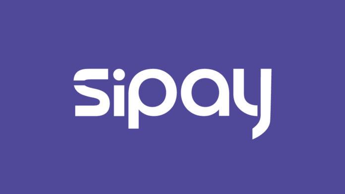Akıllı telefonları POS'a çeviren Sipay, temassız ödemelerde taksit yapabilme özelliğini duyurdu