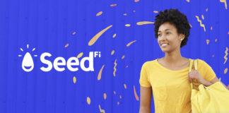Amerikalıların finansal zorluklardan kurtulmasını hedefleyen SeedFi, 65 milyon dolar fon topladı