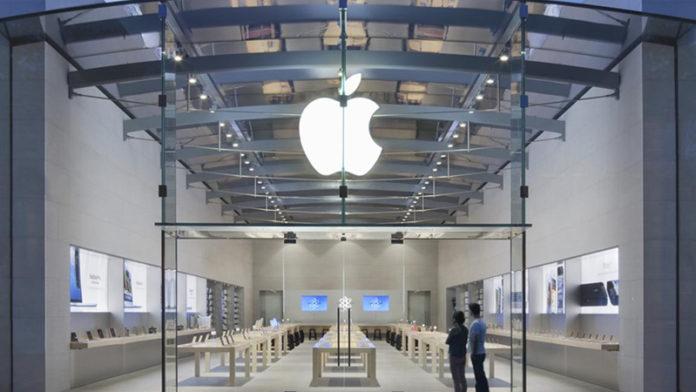 Apple, Türkiye'de açacağı yeni Apple Store için 13 yeni iş ilanı yayınladı