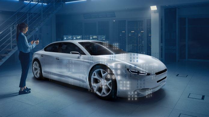 Bosch, otomobiller ve bulut arasında sorunsuz entegrasyon için Microsoft ile iş birliği yapıyor