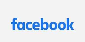 Facebook'un Clubhouse'u kopyalayan yeni bir uygulama geliştirdiği iddia edildi