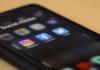 Instagram, TikTok ve Twiter, OGUsers hackerlarına karşı güçlerini birleştirdi