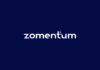 KOBİ'lerle IT uzmanlarını bir araya getiren Zomentum 13 milyon dolar yatırım aldı