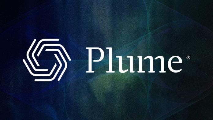 Kaliforniya merkezli SaaS girişimi Plume, Seri E turda 270 milyon dolar yatırım aldı