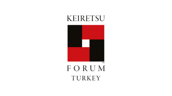 Keiretsu Forum Türkiye, şimdiye kadar 55 girişime 75 milyon liralık yatırım yaptı