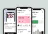 Klarna, Almanya'daki kullanıcıları için banka hesabı açma özelliğini kullanıma sundu
