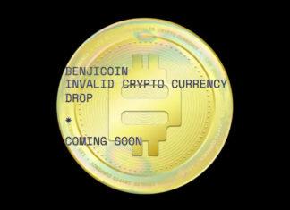 Les Benjamins, kendi kripto parası Benjicoin'i çıkaracağını duyurdu