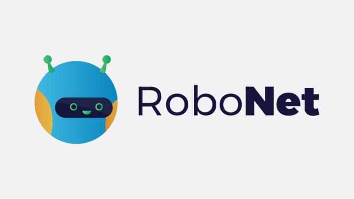 Multinet Up'ın dijital asistanı RoboNet üzerinden ayda 150 bin adet işlem yapılıyor