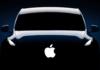 Nissan, Apple Car için Apple ile görüştüğü iddiasını yalanladı