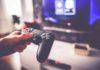 Ocak Ayında Oyun Alışverişlerinde %10 Artış Yaşandı