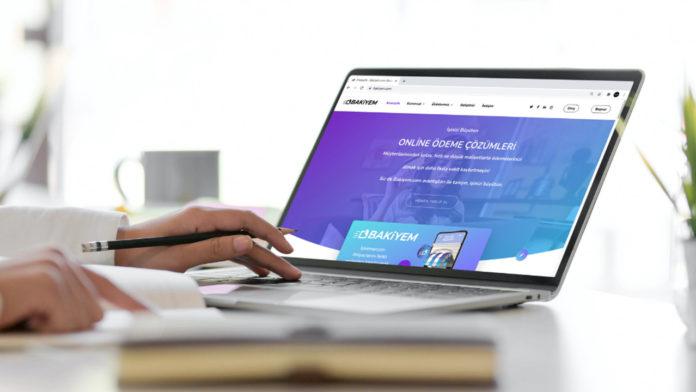 Online ödeme çözümleri sunan Bakiyem, 17 milyon TL değerlemeyle ikinci yatırımını aldı