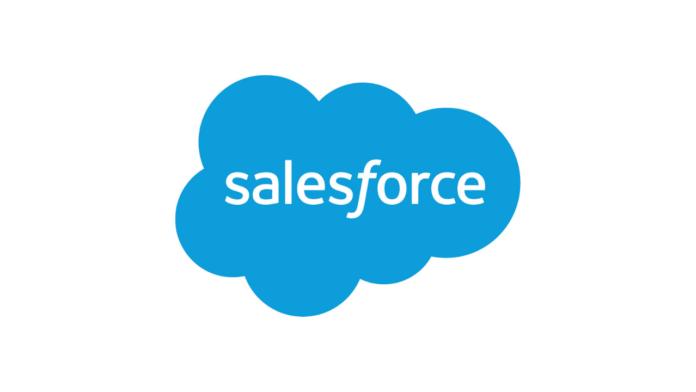 Salesforce, çalışanları için uzaktan çalışmayı kalıcı hale getirdiğini açıkladı