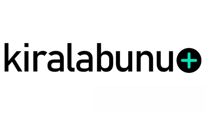 Tüketici elektroniği ürünlerini kiralayabileceğiniz platform: Kiralabunu