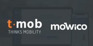 Tmob, e-ticaret çözümleri üreten Mowico'yu 1.6 milyon dolara satın aldı