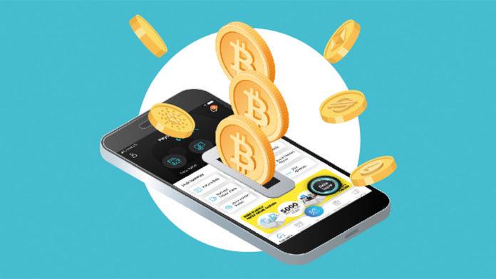 Turkcell'in dijital ödeme platformu Paycell'e kripto para alım satım özelliği geldi