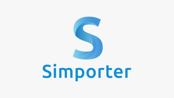 Yapay Zeka temelli SaaS girişimi Simporter, 600 bin dolar yatırım aldı