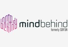 Yerli girişim MindBehind, Almanya merkezli TENIOS'tan 4 milyon dolar değerleme ile yatırım aldı