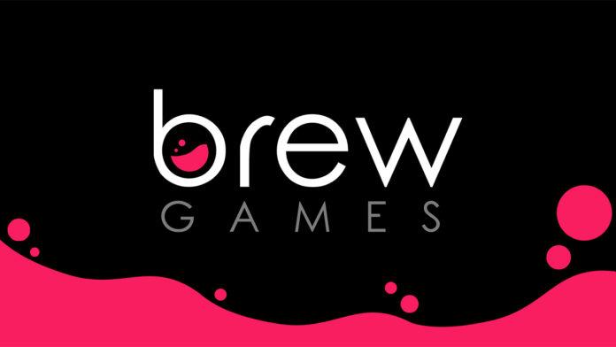 Yerli oyun girişimi Brew Games, Actera'dan 4 milyon dolar yatırım aldı