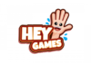 Yerli oyun girişimi HEY Games, Ludus Girişim Stüdyosu'ndan 1.2 milyon dolar yatırım aldı