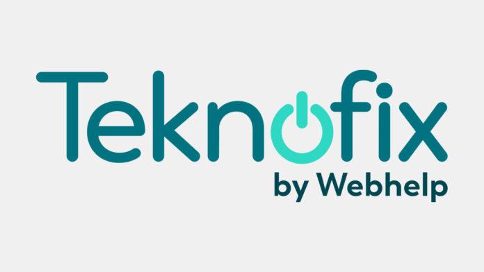 Çağrı merkezi alanında faaliyet gösteren Webhelp, saha hizmetleri şirketi Teknofix'i satın aldı