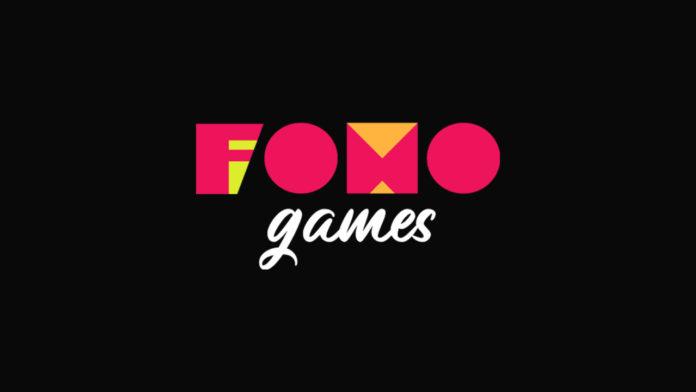 İstanbul merkezli oyun girişimi Fomo Games, 163 milyon TL değerleme ile 17 milyon TL yatırım aldı