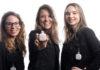 İsviçre merkezli genç kadınlara kodlama eğitimi sunan imagiLabs, 250 bin Euro yatırım aldı