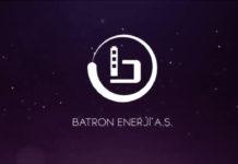 Şarj teknolojileri odaklı yerli girişim Batron Enerji, 18 milyon TL değerleme ile yatırım aldı